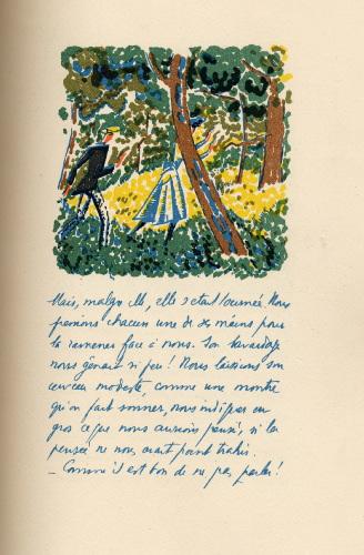 Librairie Jadis et Naguère | Livres illustrés