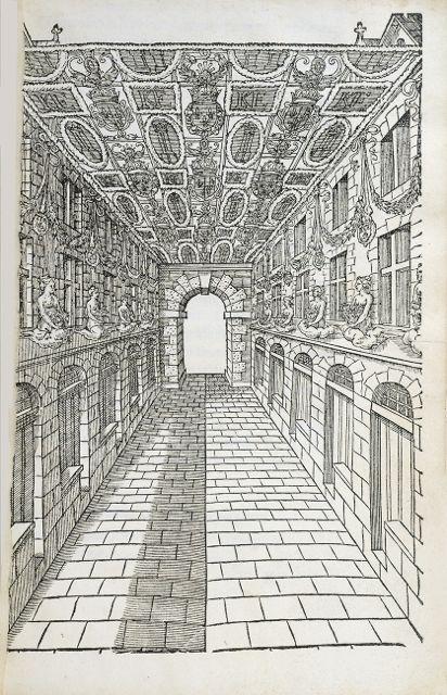 Librairie Jadis et Naguère | Livres anciens